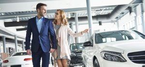 Strategies For Obtaining the Best Vehicle From New Vehicle Dealers