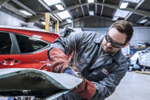 Vehicle Repair – Staying away from a sizable Bill