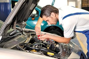 Vehicle Repair – Some Factors in Selecting A Vehicle Repair Shop