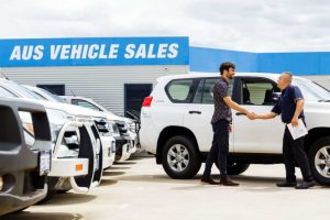 Vehicle Sales: How to locate Cheapest Price on Used and new Cars?