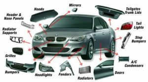 Where you can Buy Affordable Auto Parts Of The Body