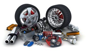 An introduction to the most typical Auto Parts Failures