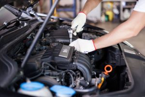 Vehicle Repair – What To Do Whenever Your Vehicle Needs Attention