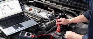 Vehicle Servicing: Tips To Get The Best Professionals