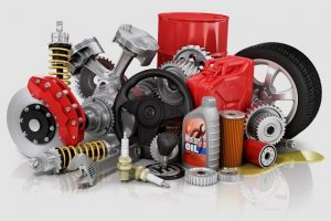 Discount Auto Parts – 4 Methods to Save!