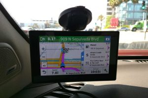 Garmin Automotive Gps navigation – How you can Easily Get the best Ones