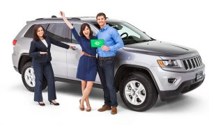 7 Points to consider When Purchasing Used Cars For Sale