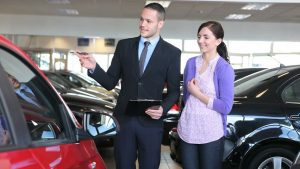 Do you know the Latest Vehicle Deals Provided by Vehicle Dealers?