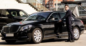 Ideas To Consider When Hiring Executive Vehicle Service Chauffeurs