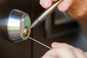 Trustworthy Locksmiths for Any and Every Situation