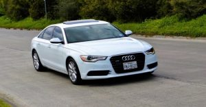 Important Factors for Used Cars in Webster NY