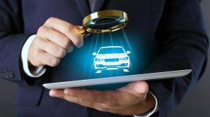 Six Reasons Why You Need Auto Insurance for Your Car
